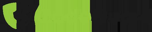 Codeguard - Logo