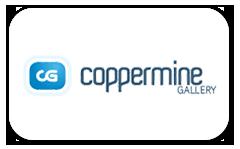 coppermine-gallery-conexionweb