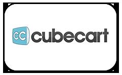 cubecart-conexionweb