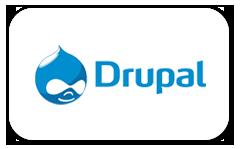 drupal-conexionweb