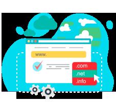 icon-dominio-conexionweb