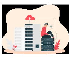 icon-hositng-conexionweb