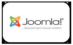 joomla-conexionweb