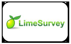 limesurve-conexionweb