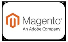 magento-conexionweb