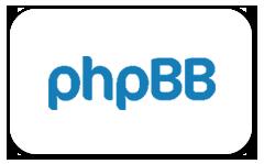 phpbb-conexionwe