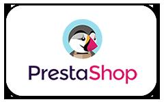 prestashop-conexionweb