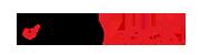 logo sitelock