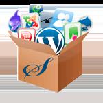 softaculous-icon