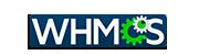whmcs-conexionweb