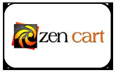 zen-cart-conexionweb