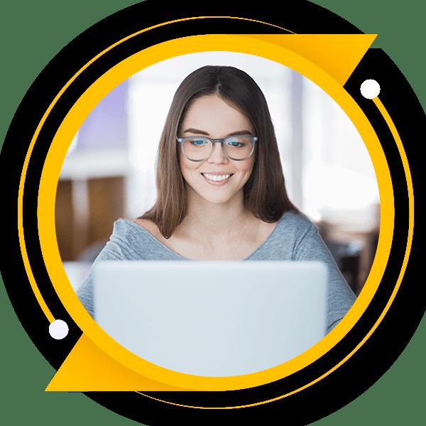 web desing fondo