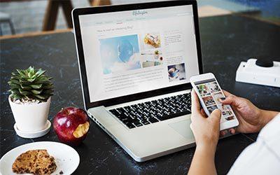 wordpress-sitioweb-conexionweb